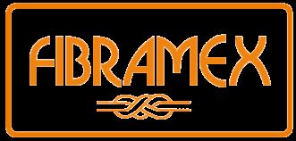 Fibramex