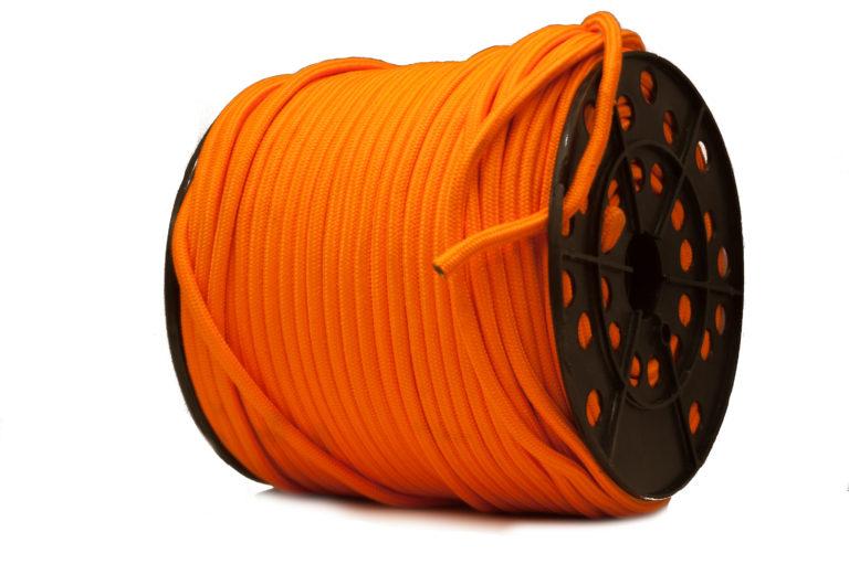 cuerda naranja (1 of 1)