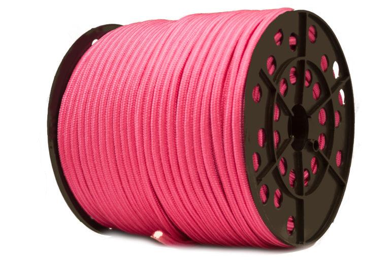 cuerda rosa (1 of 1)
