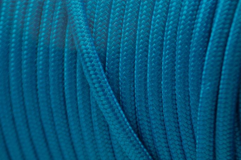 detalle azul (1 of 1)