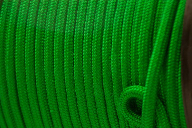 detalle verde (1 of 1)