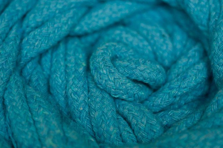 algodon azul21 (1 of 1)