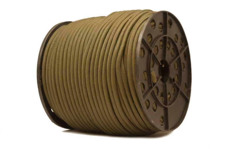 cuerda verde segunda (1 of 1)