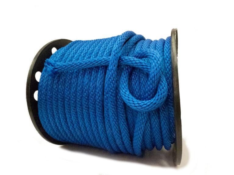 espiroide azul (final1 of 1)