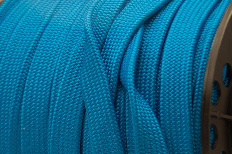 plana azul de cerca (1 of 1)